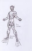 *El Dibujo del Dia *-dibujopara3dpoder.jpg