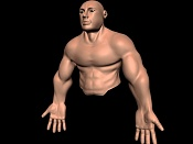 Musculoso-musculoso5.jpg