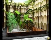 Jardin Zen-jardinzen3dpd.jpg