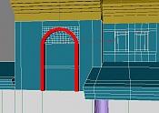 Primer chalet-ventana_con-arco.jpg