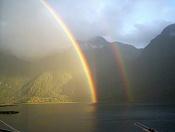 Fotos Naturaleza-arco.jpg
