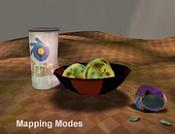 Blender 2 41  Release y avances -09efe96f17.jpg