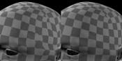 Blender 2 41  Release y avances -391ead740b.jpg