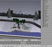 Blender 2 41  Release y avances -699849faaa.jpg