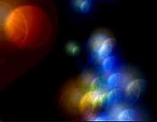 Blender 2 41  Release y avances -af52289a90.jpg