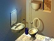Un baño cochambroso-lavabox2.jpg