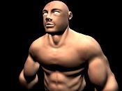 Musculoso-musculoso6.jpg
