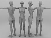 Mujer en Potencia    desnuda -mujer01.jpg