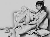 Mujer en Potencia    desnuda -mujer04.jpg