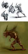 cabeza criatura-prueba.1.jpg