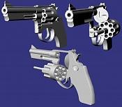 a ver si termino esta pistola-pistola.jpg