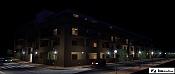 Bloque de pisos-noche.jpg