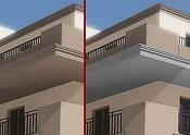 Bloque de pisos-1.jpg