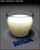 Material Leche o Milk-mr-milk.jpg