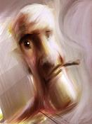 *El Dibujo del Dia *-royalchicken02.jpg