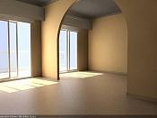 Pruebas de iluminación interior con Vray-finalindigoo.jpg