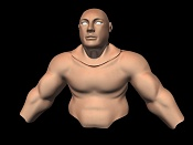 Musculoso-musculoso7.jpg