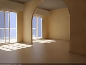 Pruebas de iluminación interior con vray-finaldideje.jpg