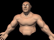 Musculoso-musculoso8.jpg