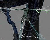 algo de ciencia ficcion-wire.jpg