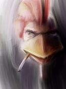 *El Dibujo del Dia *-superchicken0601.jpg