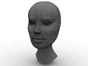 Difuminar una textura con otra en alambre-womanface16.jpg