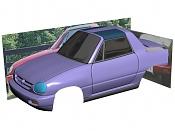 Auto 4x4-x905py.jpg