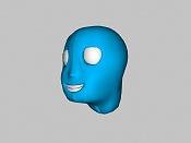 Low poly niño cabezón-cabeza03.jpg