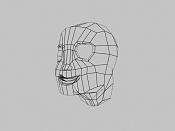 Low poly niño cabezón-cabeza02.jpg