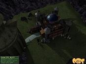 animadores para Juego y cinematicas-screenshot16ww.jpg