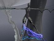 algo de ciencia ficcion-rayos_necro.jpg