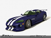 Viper GTS Tunning-viper03.jpg
