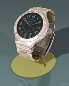 Un reloj-final_copia.jpg