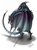 Dragonifero-dragon2.jpg