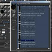 Porque algunos materiales no se ven en el visor -captura-max.jpg