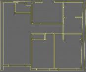 Texturizar paredes, Como   -malla.jpg