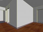 Texturizar paredes, Como   -vista1.jpg
