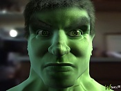 terminado el Hulk ; -hulk_final_hair_warex.jpg