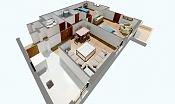 vivienda-vivienda2.jpg
