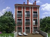 Edificios Rojos-casarrubios_web.jpg