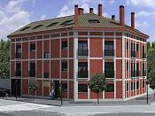 Edificios Rojos-illescas_web.jpg