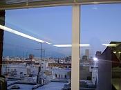 Fotos Urbanas-fluorescentes_malditos.jpg