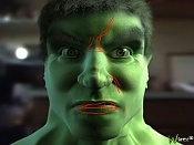 terminado el Hulk ; -hulk_final_hair_warex1.jpg