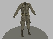 airborne - Low Poly-wip_airborne_02.jpg