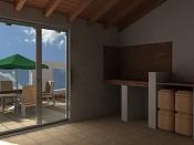 una casa mas para el monton-quincho2.jpg