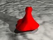 locura roja con moray-fff.jpg