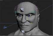 Terminado el Hulk ;-screenshot02.jpg