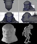 cabeza criatura-malla.jpg