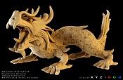 Camara de fotos que toma imagenes en 3D-dragon.jpg