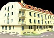 Vista exterior de edificio-prueba_80000.jpg